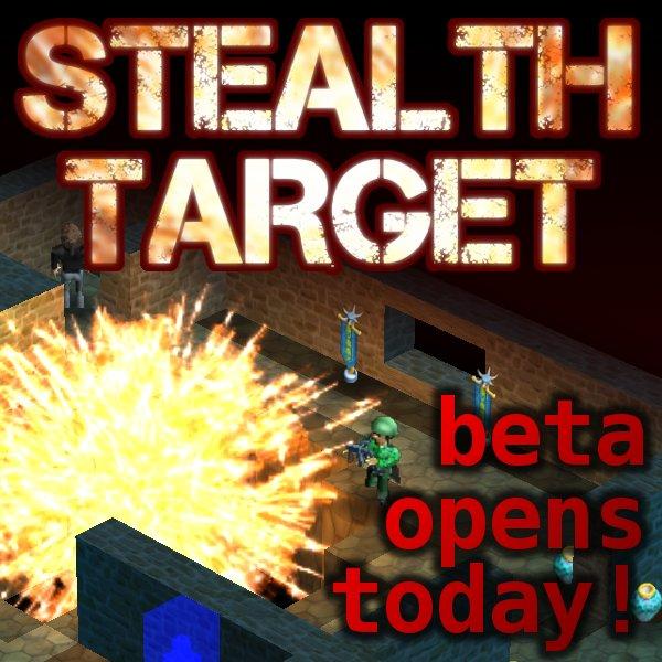 beta1ml