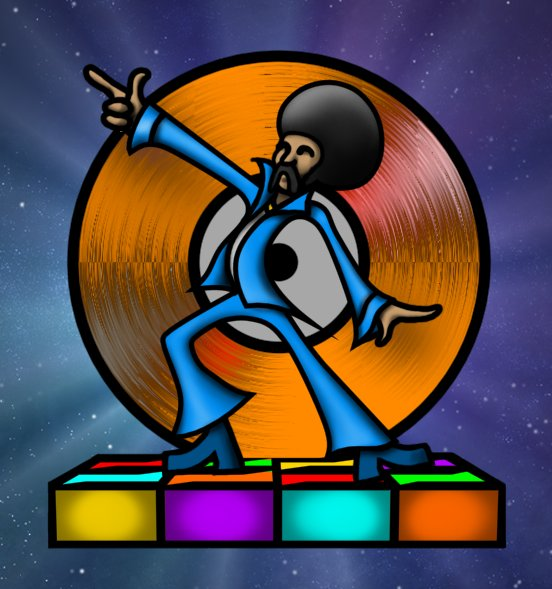 g2-disco